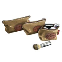 Frost River Accessory Bags